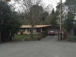 Alameda Christmas Tree Lane 2015 by 15 Christmas Tree Ct Walnut Creek Ca 94596 Mls 40727571 Redfin