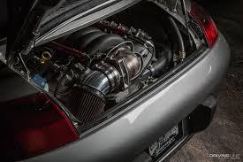 bisimoto porsche 996 s drivingline com on flipboard