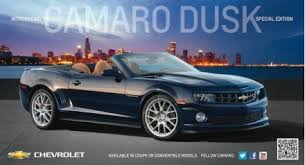 2013 camaro zl1 production numbers production numbers archives camaroz28 com