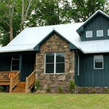 shed style architecture excellent shed style house plans ideas best ideas exterior