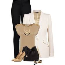 polyvore casual polyvore business casual idea luvsomuch