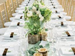 table amazing wedding reception table ideas wedding cake table