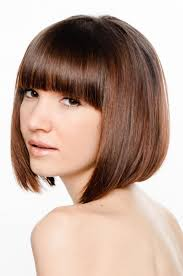 angled hairstyles for medium hair 2013 this classic bob haircut seems never go out of date teaming up