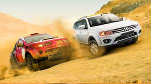 jeep rally car offroad dubai desert jeep race android apps on google play