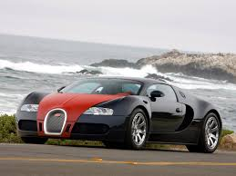 bugatti cars images start 0 weili automotive network