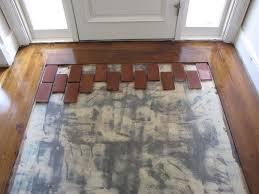 thin hardwood flooring wood floors