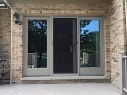 Patio Door With Blinds Between Glass by Patio Doors 33 Breathtaking Andersen Sliding Patio Doors Picture