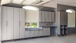 garage cabinets paradise valley az custom garage cabinets