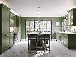 kitchen cabinets on sale black friday black friday how to get 60 this designer kitchen