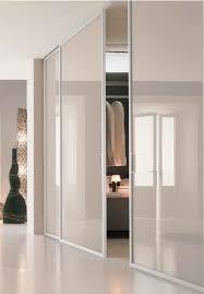 porte scorrevoli cabine armadio best ante scorrevoli per cabina armadio images home design ideas