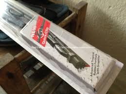 how to do it yourself diy windshield wiper blades replacement guide