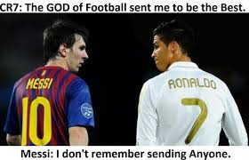 Messi Memes - 10 best lionel messi memes on the internet