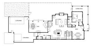 new construction u2013 studiohoff architecture denver colorado