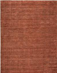 Rust Area Rug Winston Porter Chelsie Allspice Woven Rust Area Rug Reviews