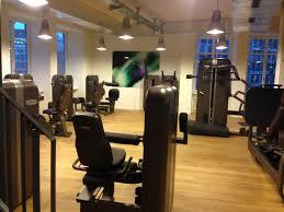 indigo fitness club now open her etiquette