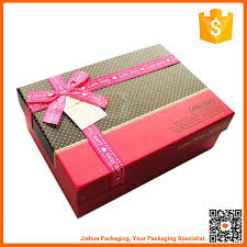 where can i buy gift boxes bulk buy gift boxes bulk buy gift boxes suppliers and