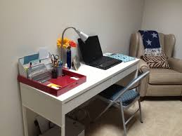 Desk Arm Chair Design Ideas Picturesque Office Home Workspace Decorating Ideas Introduces