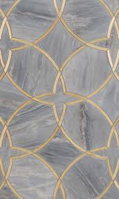 home design 3d jouer 57 best 3d patterns designs images on pinterest pattern design