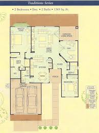 Divosta Floor Plans Oakmont Floor Plan U2013 Meze Blog