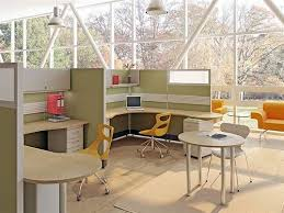 Home Office Furniture Orange County Ca Stupendous Office Furniture - Home office furniture orange county ca