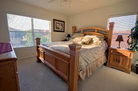 Quality Bedroom Furniture Eeyores Escape U2013 Bellavida Resort Kissimmee Florida