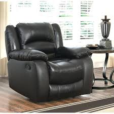 Leather Sofa Recliner Sale Leather Reclining Furniture Power Reclining Sofa Recliner Leather