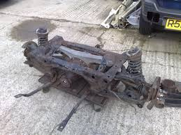 honda crv rear differential is this the end of typertony page 2 16v mini forums