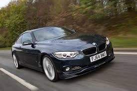 bmw fastest production car bmw alpina d4 bi turbo the s fastest production diesel