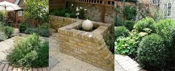 landscping gallery4 janesville brick garden design services isaac