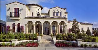 building designers casa teresa house plan floor plans blueprints architectural