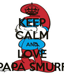 quotes smurf 33 quotes
