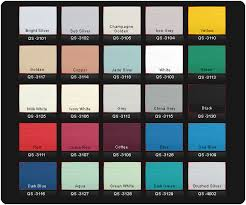 pittsburgh paints color palette home design ideas u0026 resources