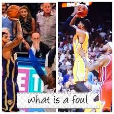 Paul George Memes - lebron fouls paul george and the rofl worthy memes start pouring