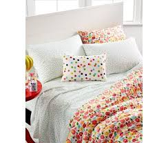 Poppy Bedding 60 Best Bedding Images On Pinterest Bedroom Ideas Master