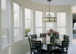 Kitchen Dining Room Lighting Ideas Dining Room Astonishing Dining Room Lighting With Shades Sweet