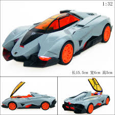lamborghini egoista poster cheap how to draw a lamborghini egoista find how to draw a