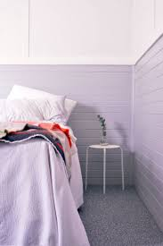 Schlafzimmer Farben Inspiration Wandfarbe Im Schlafzimmer Für Einen Erholsamen Schlaf