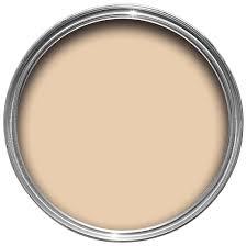 emulsion paint colours colours standard alfie beige matt emulsion paint 5l departments