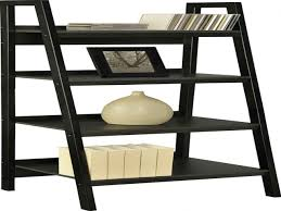 Ladder Bookcases Ikea by Stair Bookcase Ikea Ladder Shelves Bookcases Ikea Ladder Shelf