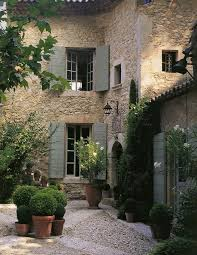 French Country Home Decor Best 25 French Homes Ideas Only On Pinterest French Country