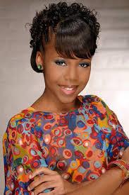 pre teen hair styles pictures pre teen princess black hairstyles