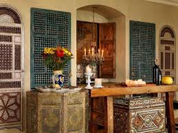 turkish interior design fascinating turkish interior design at laundry room style turkish