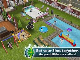 download game sims mod apk data outdated the sims freeplay v5 35 2 mod apk platinmods com