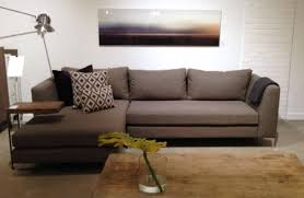 Leather Sectional Sofa Traditional Furniture Modern Living Room Furniture Design With Ikea