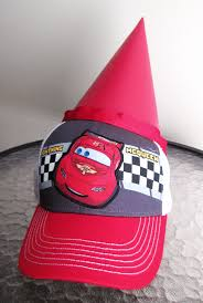 race car halloween costume making crayon costumes u2014 princess rants