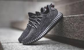 Sepatu Adidas Yg Terbaru daftar harga sepatu adidas yeezy terbaru mei 2018 daftar harga sepatu