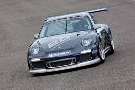 porsche gt3 cup porsche 911 gt3 cup race 2010 cartype
