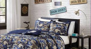 Duvet Cover Sets On Sale Daybed Quilt Cover Sale Target Boy Bedding Sets Target Duvets