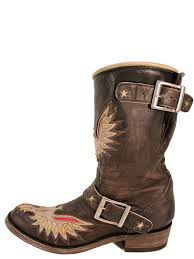 womens boots sales s cowboy boots boot