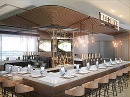 Hospitality Interior Design 3d Rendering 3d World Renderings Inc 3d Rendering 3d